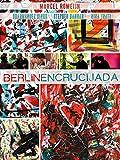 Berlin Encrucijada