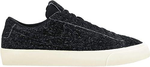Nike , Chaussures de Sport d'extérieur pour Homme Noir Noir