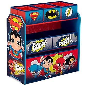 Best batman toy box Reviews