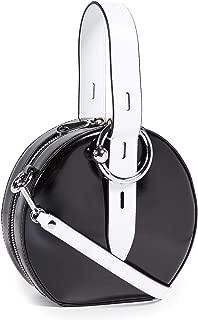Best rebecca minkoff circle bag Reviews