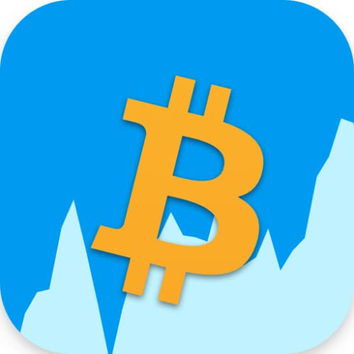 Bitcoin Preço Arbitrage Tracker & Alerts ACrypto