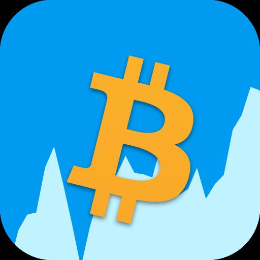Bitcoin Price Arbitrage Tracker & Alerts ACrypto