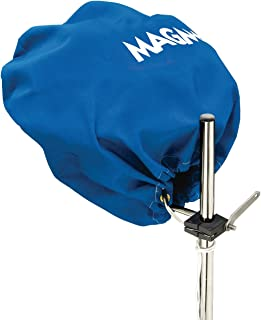 Magma Cover, Sunbrella and Kettle Grill