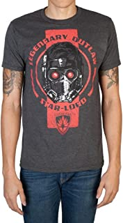 Best outlaw way shirts Reviews