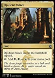 Magic The Gathering - Opulent Palace (238/269) - Khans of Tarkir