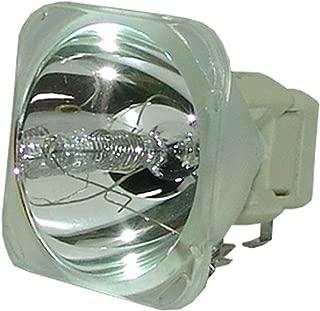 LYTIO Premium for Optoma BL-FU220A Projector Lamp BLFU220 (Original OEM Bulb)