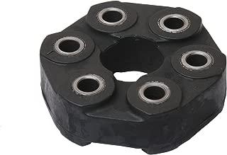 URO Parts 26111227410 Flex Disc