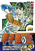 甲子園の土(下) (マンガショップシリーズ (43))