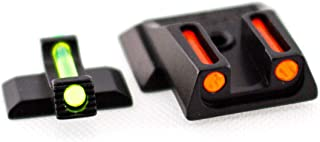 Williams Springfield XDS Fire Sight Rear Sight Only - 70988