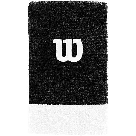 Extra breit Weiches Material Wilson Schwei/ßband