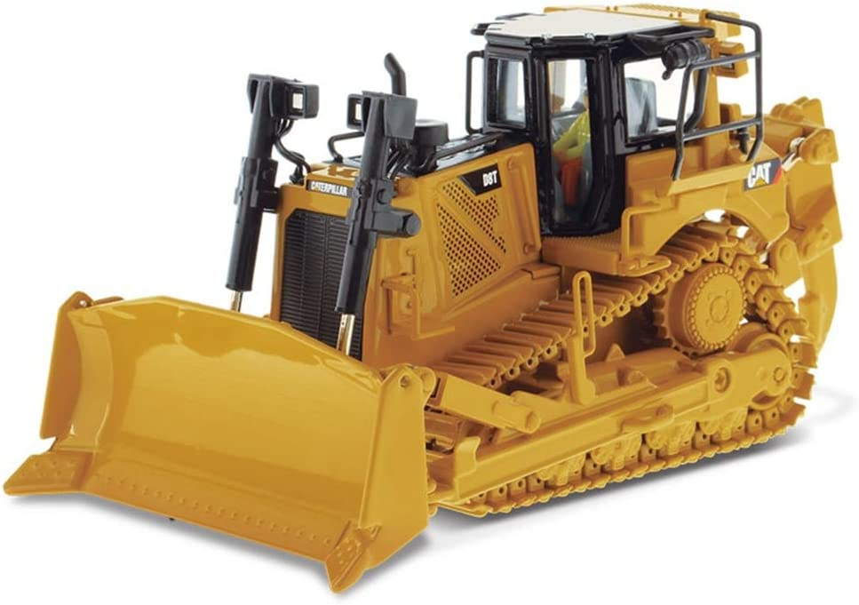 CAT Caterpillar D8T Track Type Tractor Shank Max 76% OFF with New product Single Ripper