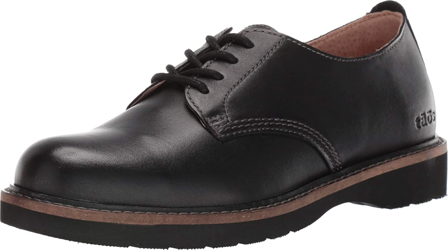 Free shipping anywhere in the nation Taos Footwear famous Women's Oxford Work It