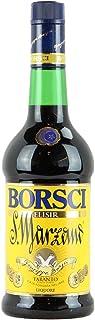 Amaro Elisir San Marzano 34% 1 lt. - Borsci
