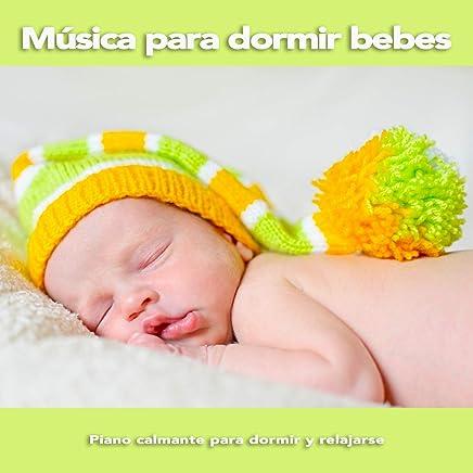 Amazon.com: Canciones para Ninos, Musica para Bebes Especialistas ...