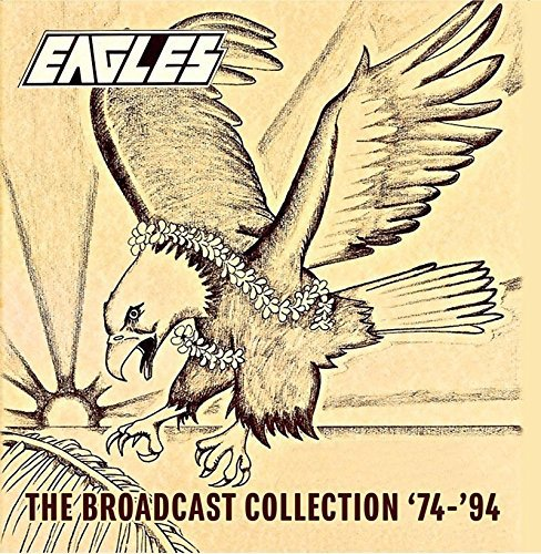 Broadcast Collection '74-'94