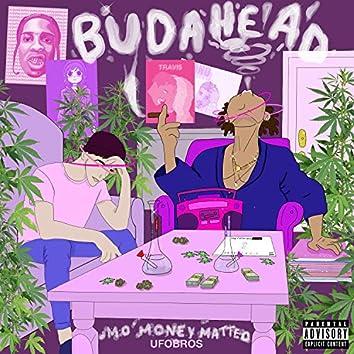 Budahead