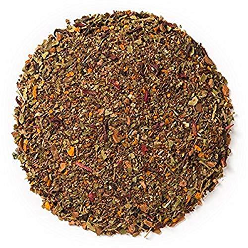 Davidson'S Tea Ayurvedic Infusions Slim, Bulk Tea, 16 Ounce