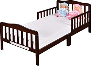 Best toddler bed and mattress combo Reviews