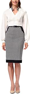 Womens Dress, Xs/2