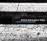 Blues And Ballads (Audio CD)