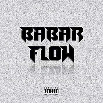 Babar Flow