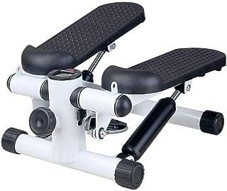 Fitness Equipment Home Indoor Swing Sports Portable Mute Multifunctional Treadmill JoyBuySaudi