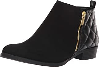 Best black ankle boots size 3 Reviews