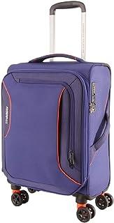 [アメリカンツーリスター] スーツケース APPLITE3.0S アップライト3.0S スピナー55 機内持込可 エキスパンダブル 保証付 38L 55 cm 2kg