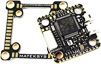 skyline32 flight controller