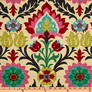 Best waverly santa maria desert flower fabric Reviews