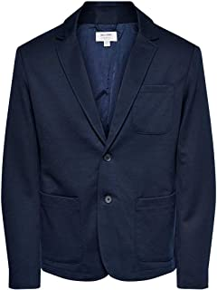 ONLY Men's Blazer