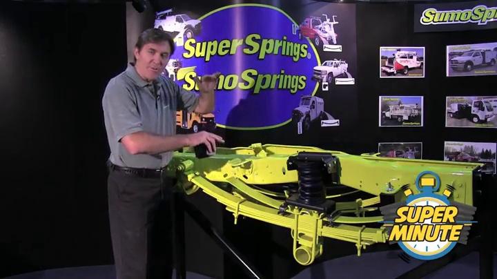Front strut spacers 10mm for Pontiac VIBE 2002-2010 Lift Kit