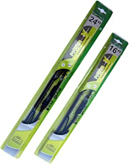 Power X PX094 Wiper Blade (Pack of 2)