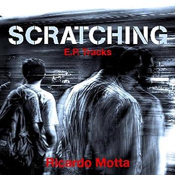 Scratching E.P.