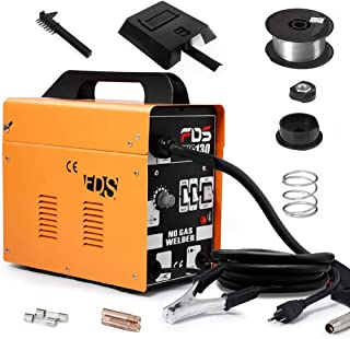 Amazon.com: New - MIG Welding Equipment / Welding Equipment ...