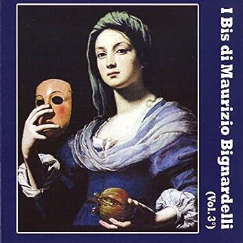 I bis di Maurizio Bignardelli, vol. 3