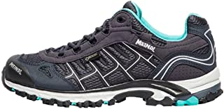 Best meindl air active womens Reviews