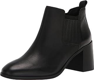 Lucky Brand Women's Debruh Bootie Ankle Boot