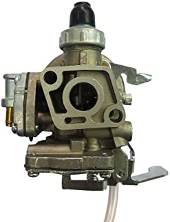 Desbrozadora carburador de reemplazo para Shindaiwa B45&