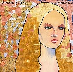 Divinidylle by Vanessa Paradis (2008-01-01)