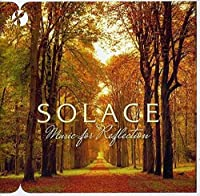Solace - Music for Reflection