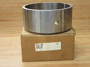 Rollway B 218 45 Journal Bearing Assembly