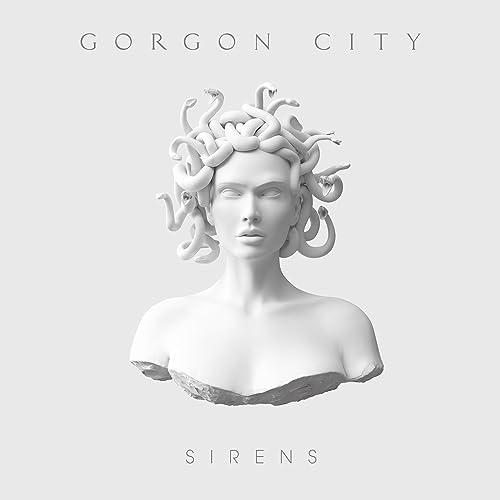 gorgon city ftpa mp3