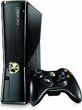 Microsoft Xbox 360 S 250GB System