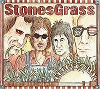 Beatlesgrass
