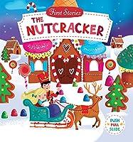 First Stories: Nutcracker