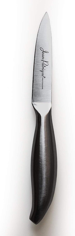 Under blast sales Jean-Patrique Chopaholic Kitchen Paring Cheap super special price Knife Hig Professional