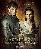 Maximilian & Marie De Bourgogne [Blu-ray]
