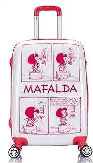 Amazon.es: mafalda - Incluir no disponibles: Zapatos y ...