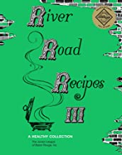 Best river road publishing Reviews